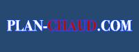 Logo de Plan-Chaud.com